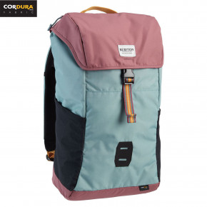 Go to the product Backpack Burton Westfall 2.0 trellis triple ripstop cordura 2020/2021