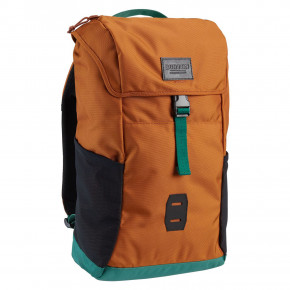 Go to the product Backpack Burton Westfall 2.0 true penny ballistic 2020/2021