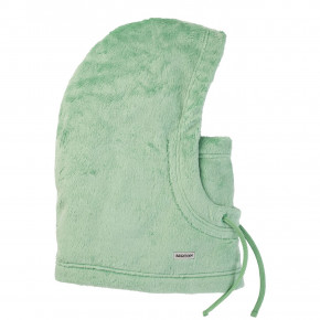 Go to the product Balaclava Burton Wms Cora Hood faded jade 2020/2021