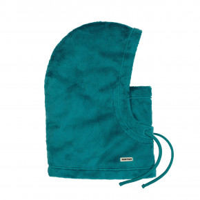 Go to the product Balaclava Burton Wms Cora Hood green-blue slate 2019/2020