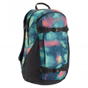Go to the product Backpack Burton Wms Day Hiker 25L aura dye 2020