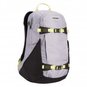 Go to the product Backpack Burton Wms Day Hiker 25L lilac grey flight satin 2019/2020
