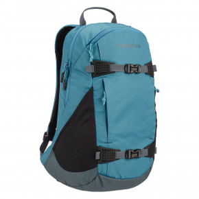 Go to the product Backpack Burton Wms Day Hiker 25L storm blue crinkle 2019/2020