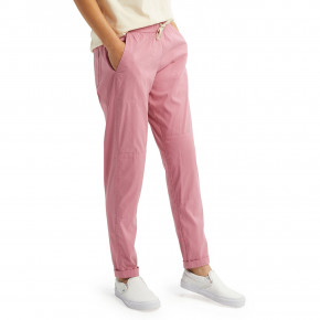 Go to the product Pants Burton Wms Joy rosebud 2020
