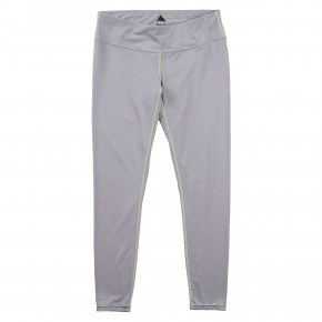 Go to the product Pants Burton Wms Lightweight Pant lilac grey 2019/2020