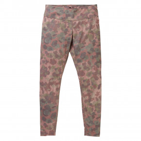 Go to the product Pants Burton Wms Lightweight Pant moss camo 2018/2019