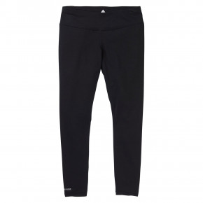 Przejść do produktu Kalesony Burton Wms Lightweight Pant true black 2019/2020
