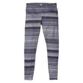 Go to the product Pants Burton Wms Midweight Pant grey revel 2019/2020