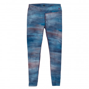 Go to the product Pants Burton Wms Midweight Pant jaded sedona 2017/2018