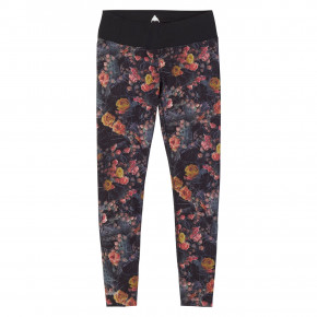 Go to the product Pants Burton Wms Midweight Pant prickly pear/true black 2018/2019