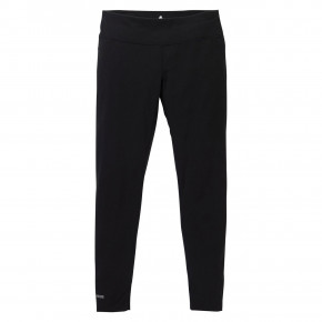 Go to the product Pants Burton Wms Midweight Pant true black 2019/2020