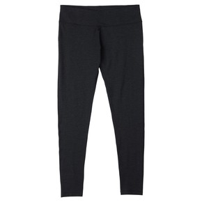 Przejść do produktu Kalesony Burton Wms Midweight Wool Pant black heather 2016/2017