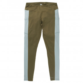 Go to the product Pants Burton Wms Midweight X Pant martini/ether blue 2020/2021