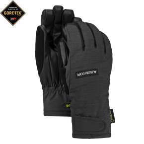 Go to the product Gloves Burton Wms Reverb Gore true black 2020/2021