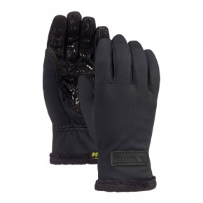 Go to the product Gloves Burton Wms Sapphire jet black 2019/2020