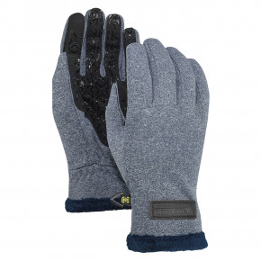 Go to the product Gloves Burton Wms Sapphire mood indigo 2020/2021