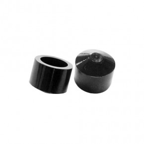Go to the product Bushings and pivot cups Khiro