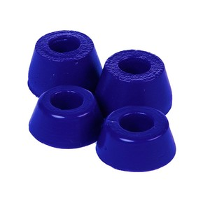 Go to the product Bushings and pivot cups Venom Hpf Street