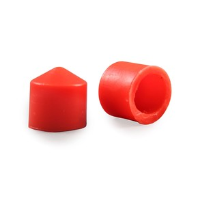 Go to the product Bushings and pivot cups Venom
