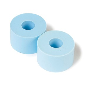 Go to the product Bushings and pivot cups Venom Shr Downhill shr downhill