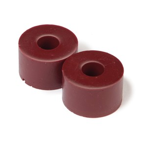 Go to the product Bushings and pivot cups Venom Shr Downhill