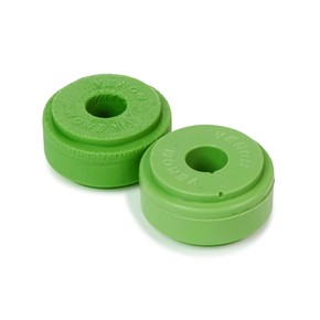 Go to the product Bushings and pivot cups Venom Shr Eliminator shr eliminator