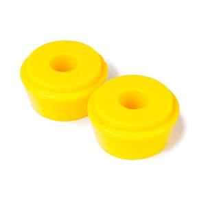 Go to the product Bushings and pivot cups Venom Shr Freeride shr freeride