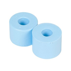 Go to the product Bushings and pivot cups Venom Shr Ronin