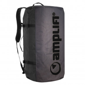 Go to the product Travel bag Amplifi Duffel Torino Medium black 2019/2020