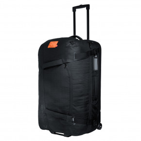 Go to the product Travel bag Amplifi Gran Torino black 2020/2021