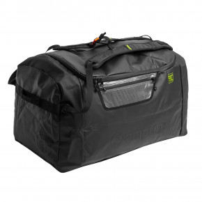 Go to the product Travel bag Amplifi Sherpa Duffel Medium black 2019/2020
