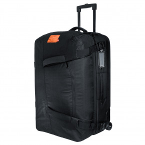 Go to the product Travel bag Amplifi Team Torino black 2020/2021