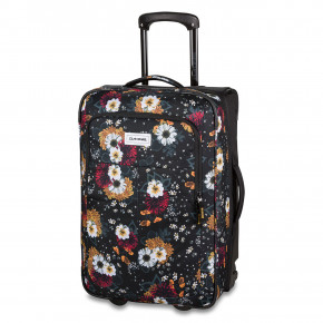 Przejść do produktu Torba podróżna Dakine Carry On Roller 42L winter daisy 2018/2019