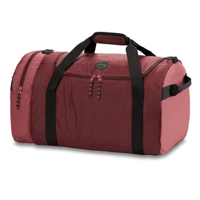 Go to the product Travel bag Dakine Eq Bag 31L burnt rose 2017/2018