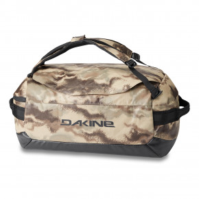 Go to the product Travel bag Dakine Ranger Duffle 60L ashcroft camo 2020