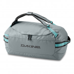 Go to the product Travel bag Dakine Ranger Duffle 60L lead blue 2020