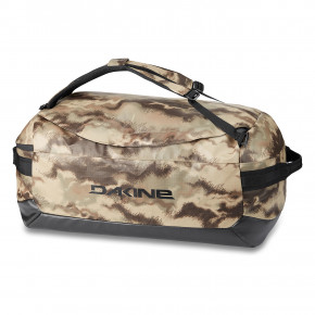 Go to the product Travel bag Dakine Ranger Duffle 90L ashcroft camo 2020