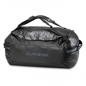 Go to the product Travel bag Dakine Ranger Duffle 90L black 2020