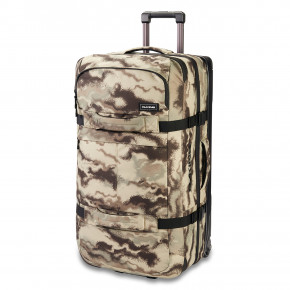 Go to the product Travel bag Dakine Split Roller 110L ashcroft camo 2020