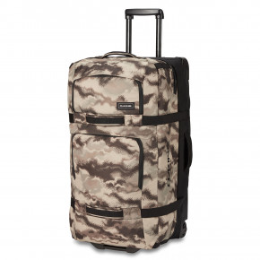 Go to the product Travel bag Dakine Split Roller 110L ashcroft camo 2019/2020