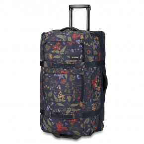 Go to the product Travel bag Dakine Split Roller 110L botanics pet 2019/2020