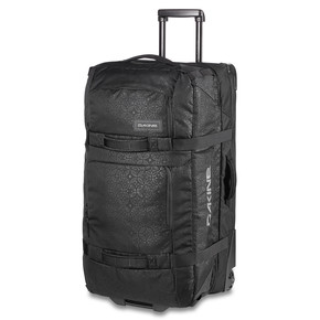 Go to the product Travel bag Dakine Split Roller 110L tory 2017/2018