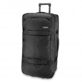 Go to the product Travel bag Dakine Split Roller 110L vx21 2020/2021