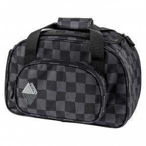 Go to the product Travel bag Nitro Duffle Xs checker 2019/2020