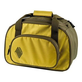 Go to the product Travel bag Nitro Duffle Xs golden mud 2019