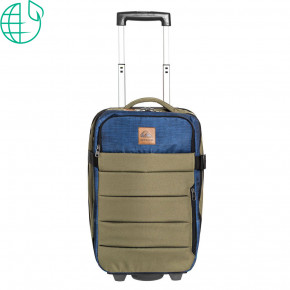 Go to the product Travel bag Quiksilver New Horizon 2020