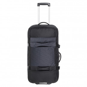 Go to the product Travel bag Quiksilver New Reach black 2018
