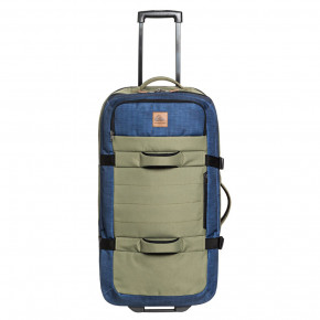 Go to the product Travel bag Quiksilver New Reach 2020