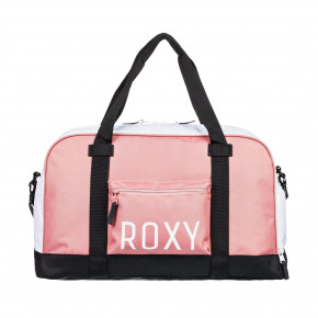 Go to the product Travel bag Roxy Endless Ocean dusty rose 2020