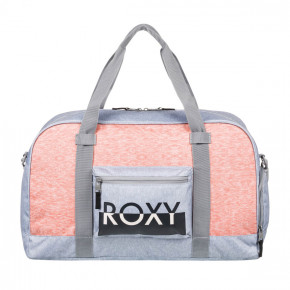 Go to the product Travel bag Roxy Endless Ocean heritage heather ax 2019